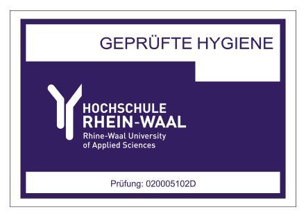 Geprufte-Hygiene