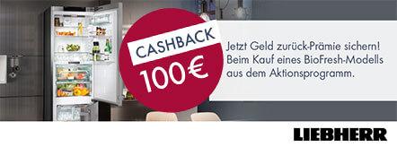 Liebherr_Cashback_100