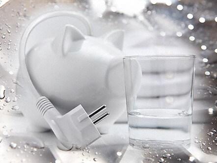 Energieeffizienzv3wCVjdDBMIIW