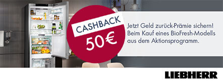 Liebherr_Cashback_50